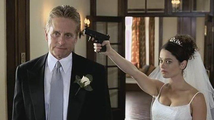 Свадебная вечеринка / The In-Laws (2003) HD