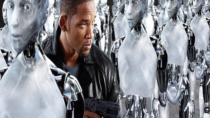 Смотреть фильм фантастика, боевик, триллер, детектив