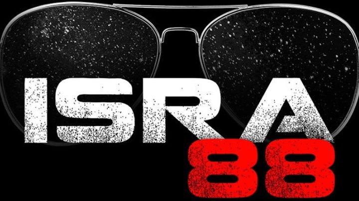 ISRА88 2OI6