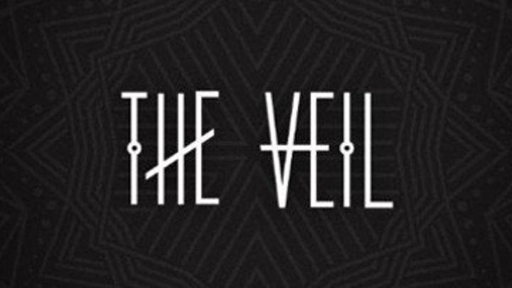 Трейлер к фильму (англ) - Вуаль 2016 ужасы триллер