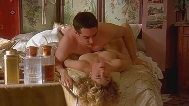 Исследуя секс (2001)