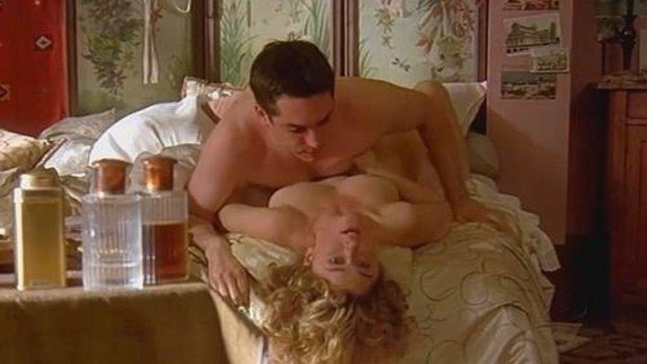 онлайн секс фильмы исследуя