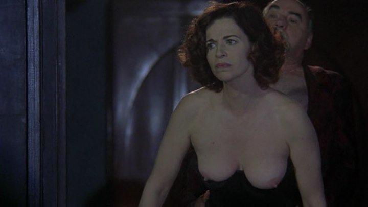 Черный ангел (2002) 18+ драма, мелодрама, триллер