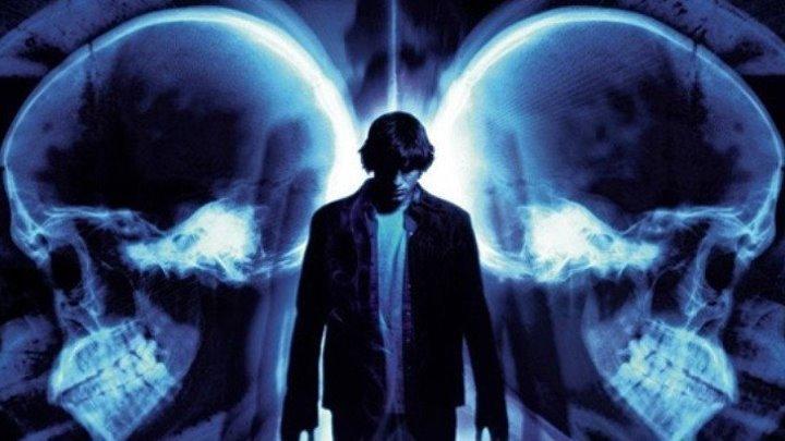 Эффект бабочки (2003)