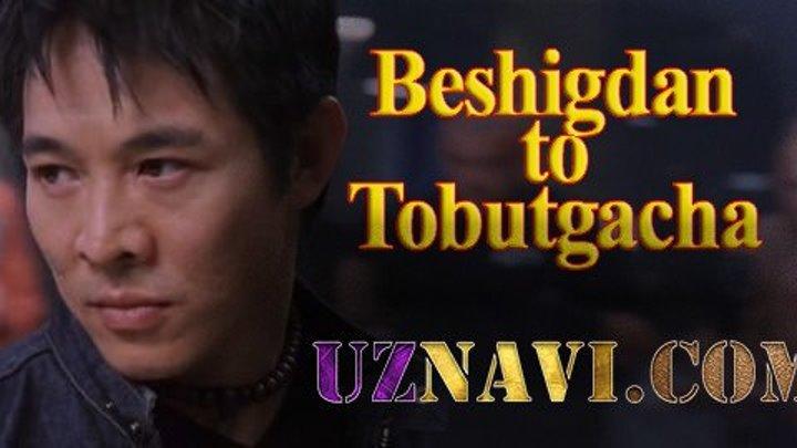 Beshikdan Tobutgacha ( O'zbek tilida ) HD