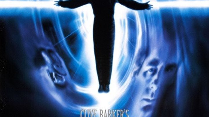 Повелитель иллюзий (1995) Lord of Illusions Жанр: Ужасы, Триллер, Фэнтези. Страна: США.