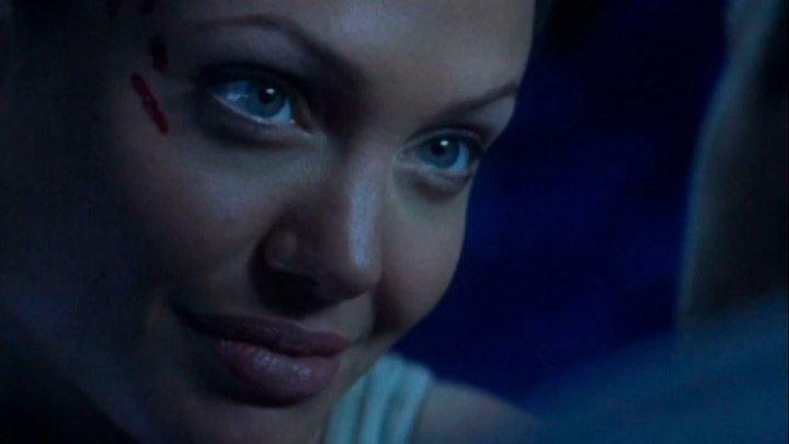 «Лара Крофт: Расхитительница гробниц 2 — Колыбель жизни»: 9 февраля в 21:00