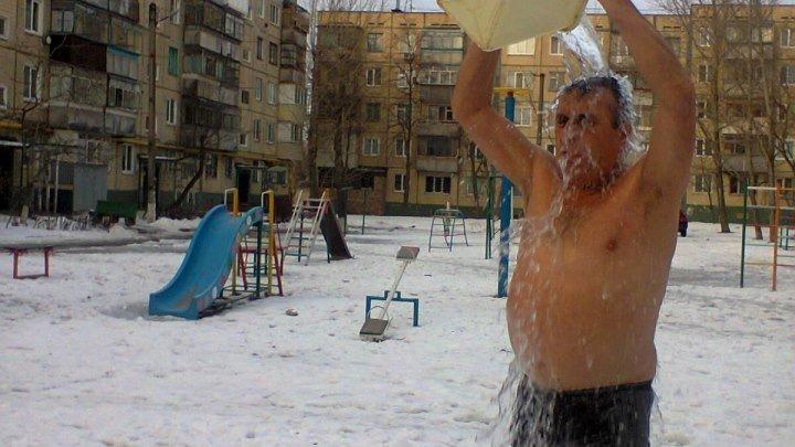 Білий Василь Прокопович