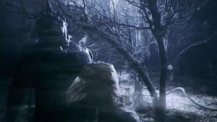 Секреты Эмили Блэр (2017) ужасы, триллер