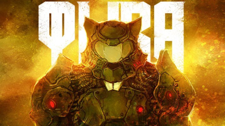 XCOM 2. Защитники Земли XCOM (47 часть)