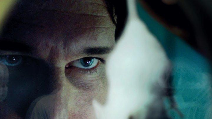 Ошибки человеческого тела 2012 фантастика, триллер, драма