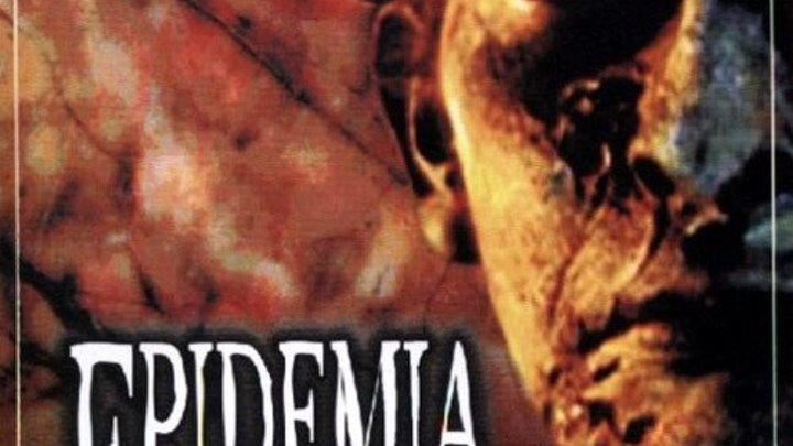 # Чума зомби (1966) # Жанр: Ужасы. Страна: Великобритания.