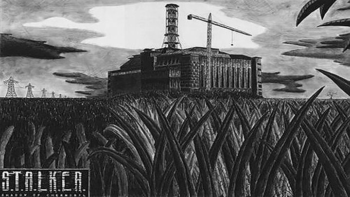 S.T.A.L.K.E.R.: Call of Pripyat. S.T.A.L.K.E.R.: Волей случая