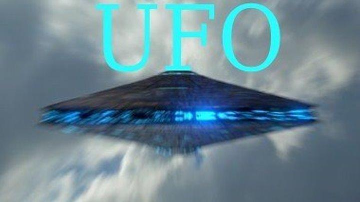 :: UFO. 2016.. Bob Lazar. Area 51 ::