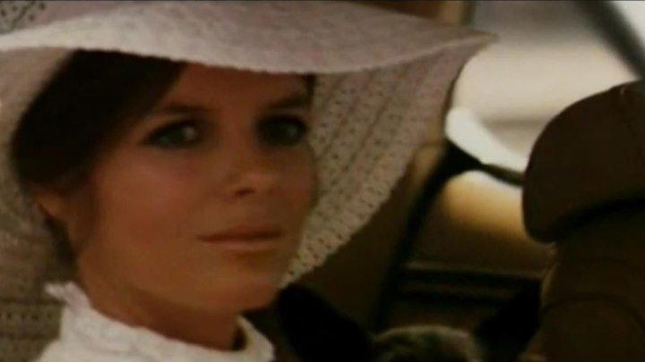 Степфордские жены 1975 ужасы, фантастика, триллер, детектив