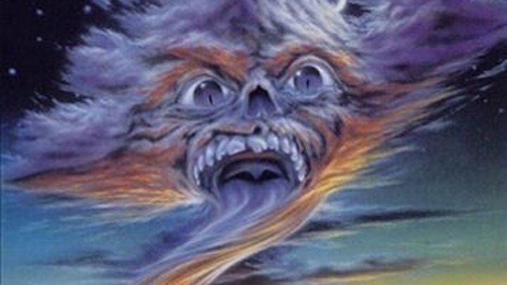 Возвращение Живых Мертвецов 2 (1988) (Return of the Living Dead Part II) Жанр: Ужасы, Комедия. Страна: США.