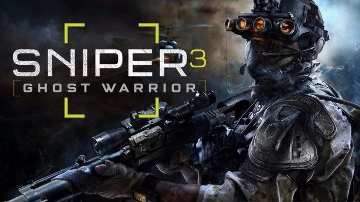Снайпер 3 (2004) https://ok.ru/kinokayflu