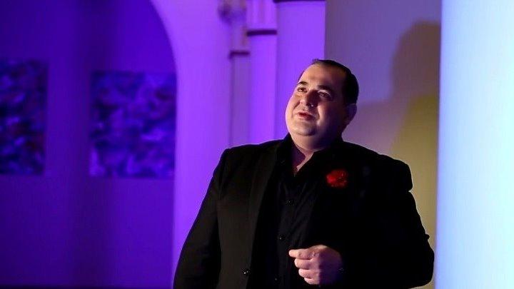 ➷ ❤ ➹Artash Asatryan - Alvan Vard (Премьера 2017)➷ ❤ ➹