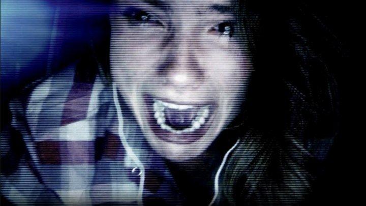Убрать из друзей 2014 ужасы, триллер, детектив