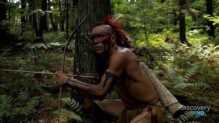 Первые обитатели Америки (2008)