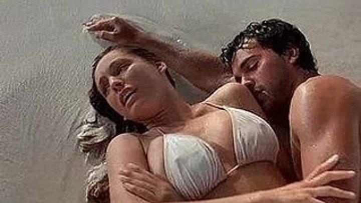 Секс Ради Выживания. триллер, драма, приключения, ...