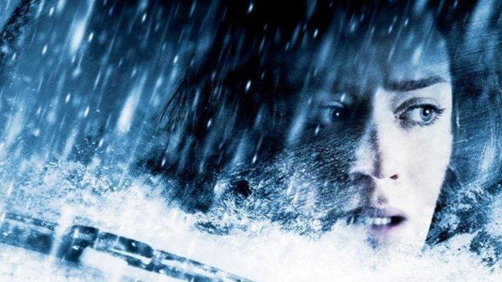 Призраки (2007) 1080р