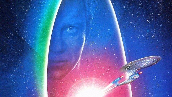 Потомки звездных путешественников (научно-фантастическая сага) | США, 1994