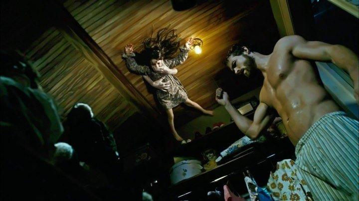 Ужас Амитивилля(2005)
