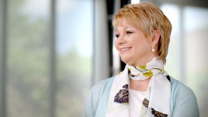 Елена Столяревская (Россия)