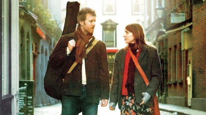 Однажды 2006 Ирландия драма,мелодрама,музыка