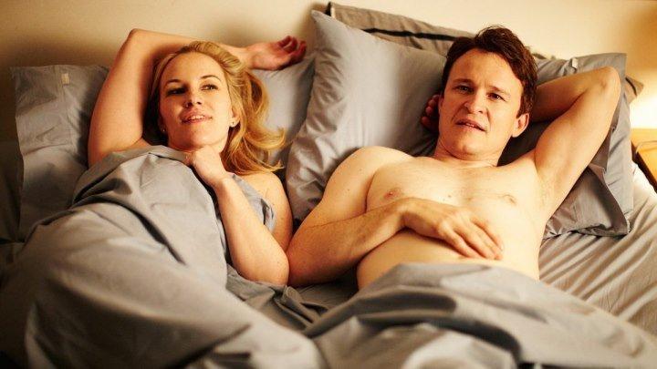 Маленькая смерть 2014 Австралия драма, мелодрама, комедия