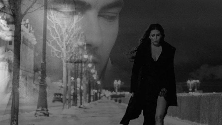 Ирина Дубцова & Леонид Руденко - 'Москва - Нева' - Official video - Премьера клипа