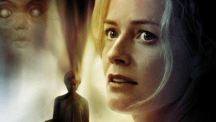 Младенец (2007) Триллер, Драма, Детектив