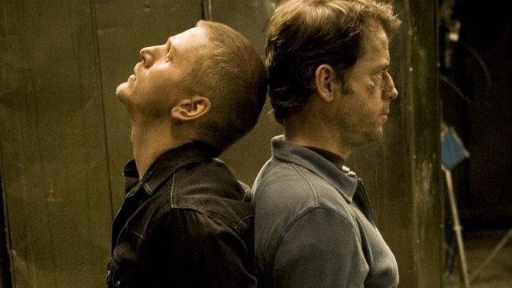 5 неизвестных (2006) триллер, драма, детектив