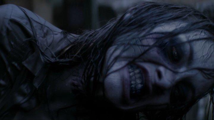 Галлоуз Хилл 2013 триллер, детектив, ужасы