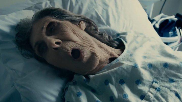Демоны Деборы Логан (2014) ужасы, триллер, детектив