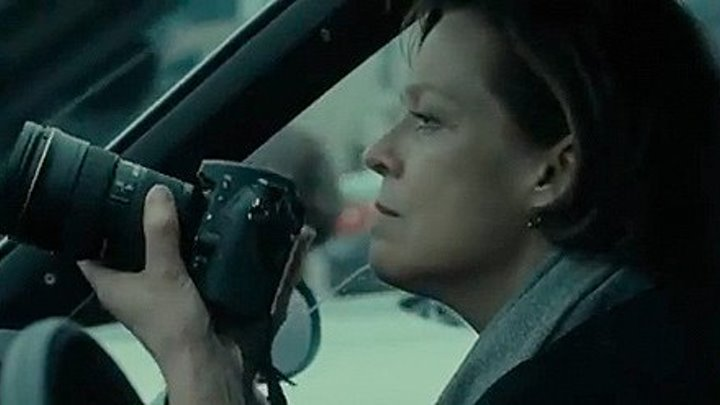 Красные огни 2012 триллер, драма, детектив