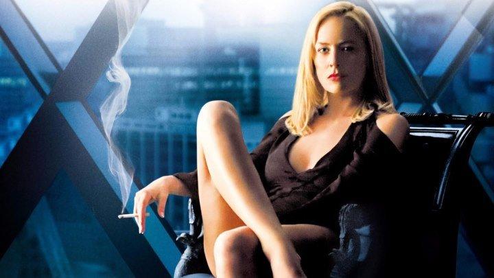 Основной инстинкт 2: Жажда Риска 2006 триллер, детектив