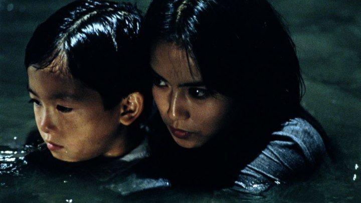 Звонок 2 / Ringu 2 (1999, Ужасы, детектив) авт.перевод Андрей Гаврилов