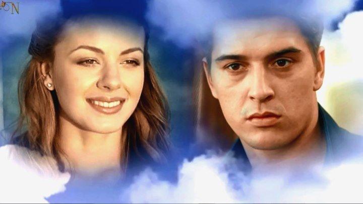 Не забывай 💗 Anna Hovner & Samvel Grigoryan