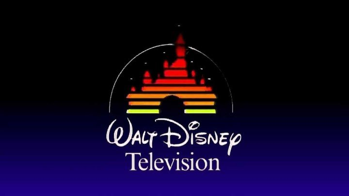 Уолт Дисней Часть 2 / Walt Disney (2015)
