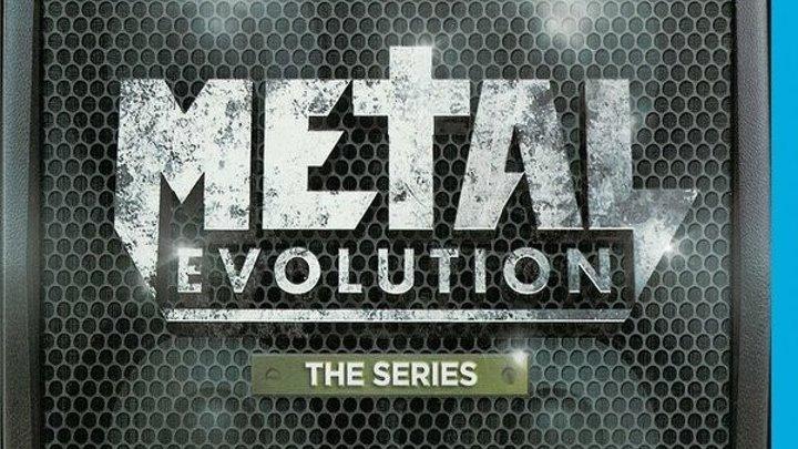 Эволюция металла.Серия 04. Новая волна британского хэви-метала - https://ok.ru/rockoboz (6417)