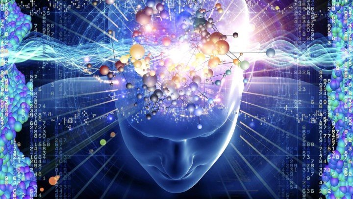 Искуственный интелект - Деградация личности