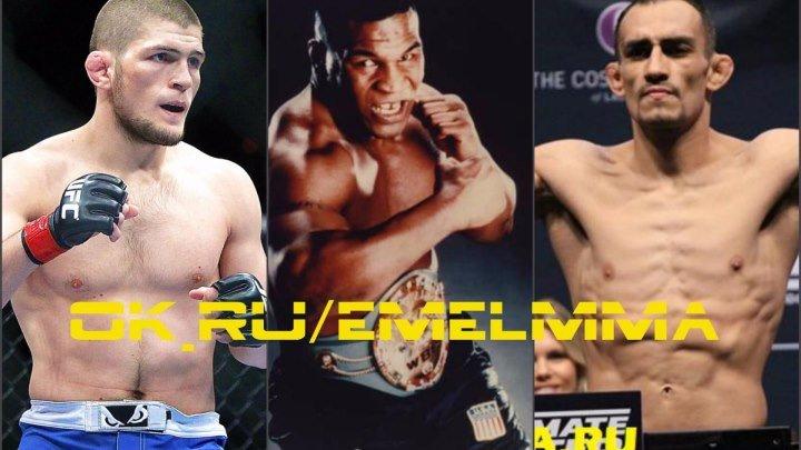 ★◈ℋტℬტℂTℕ ℳℳᗩ◈ UFC 209 ¦ ОНЛАЙН-ТРАНСЛЯЦИЯ ЦЕРЕМОНИИ ВЗВЕШИВАНИЯ ★