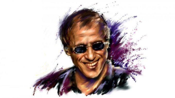 Adriano Celentano - Soli. Классная Песня!!!
