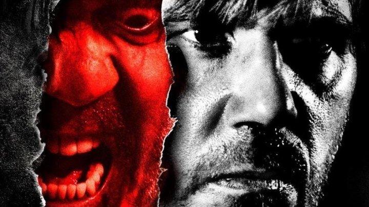 Сербский фильм / Srpski film (2010, Ужасы, триллер, детектив)