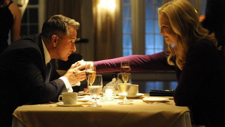 Счастливый брак (2014) Стивен Кинг триллер, драма