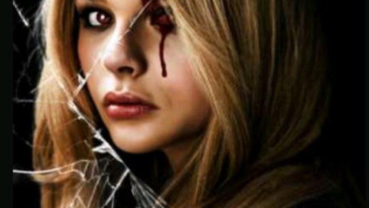 Телекинез 2013 римейк ''Кэрри'' Стивен Кинг триллер, ужасы, драма