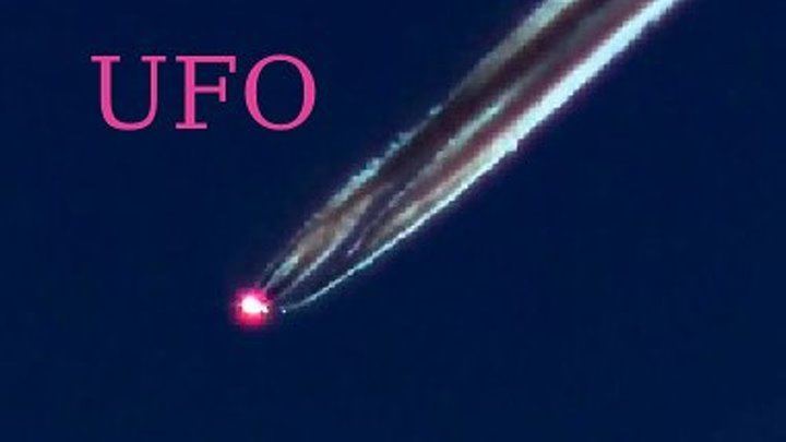 :: UFO - Stahlmann :: UFO - сталевар :: 2016 ::