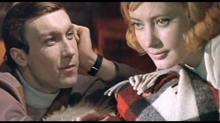 Расплата. (1970). https://ok.ru/kinokayflu